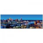 Puzzle  Master-Pieces-71587 Cincinnati, Ohio
