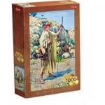 Puzzle  Tactic-40071 Salomon