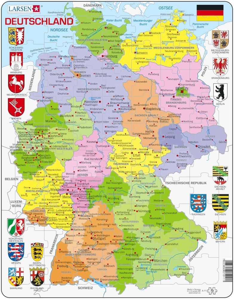 east german football players