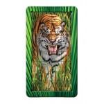 Puzzle  Piatnik-031101 Tigres / Lions