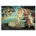 Puzzle  Piatnik-5421 Botticelli Sandro : La Naissance de Vénus