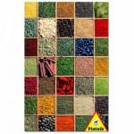 Puzzle  Piatnik-5524 Epices