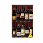 Puzzle  Piatnik-5624 Vins