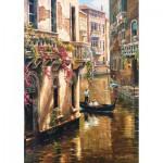 Puzzle  Educa-15802 Venise