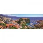 Puzzle  Jumbo-18572 Monte Carlo, Monaco