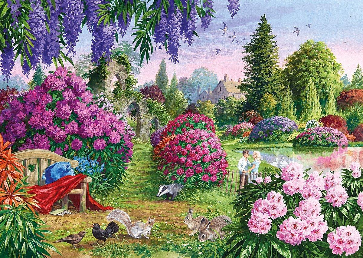 4-puzzles-john-francis-flore-et-faune-500-pieces--puzzle.47092-5.fs.jpg