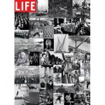 Puzzle  Eurographics-6000-0941 LIFE Photography Masters Collection