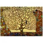 Puzzle  Eurographics-6000-6059 Arbre de la vie