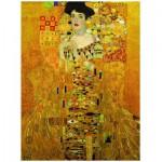 Puzzle  Eurographics-6000-9947 Adèle Bloch Bauer I