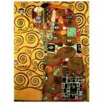 Puzzle  Eurographics-6000-9961 L'Accomplissement
