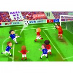 Puzzle  Eurographics-6060-0483 Junior League - Soccer