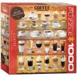 Puzzle  Eurographics-8000-0589 Café