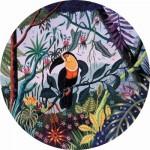 Puzzle  Puzzle-Michele-Wilson-A505-150 Toucan Ariel
