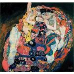 Puzzle  Puzzle-Michele-Wilson-A903-150 Klimt : Les jeunes filles