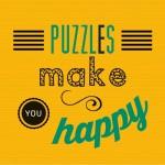 Puzzle-Michele-Wilson-Cuzzle-Z24 Puzzle en Bois - Puzzles Make you Happy