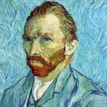 Puzzle-Michele-Wilson-Cuzzle-Z52 Puzzle en Bois - Vincent Van Gogh - Portrait