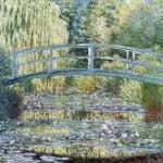 Puzzle-Michele-Wilson-Cuzzle-Z54 Puzzle en Bois - Claude Monet
