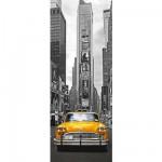 Puzzle  Ravensburger-15119 New York