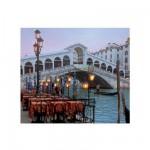 Puzzle  Clementoni-31982 Venise