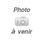 Puzzle  Clementoni-39122 Paris - Tour Eiffel