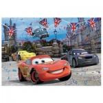 Puzzle  Trefl-16295 Cars