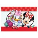 Puzzle  Trefl-53012 Minnie