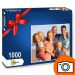 PP-Photo-1000 Puzzle Photo Personnalisé 1000 pièces
