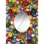 Art-Puzzle-4261 Puzzle Miroir - Où est mon Enfance