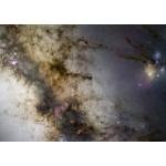 Puzzle  Grafika-T-00070 Voie Lactée