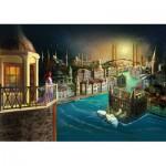 Istanbul m'appartient 1000 pièces - KS Games