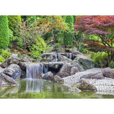Deutschland edition jardin japonais bonn 300 teile for Acheter jardin japonais