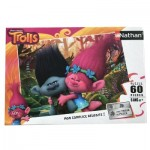 Puzzle  Nathan-86574 Trolls