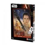 Puzzle  Nathan-86928 Star Wars