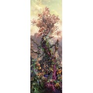 Puzzle  Heye-29828 Andy Thomas - Phosphorus Tree