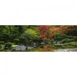 Puzzle  Heye-29859 Aaron Reed - Zen Reflection
