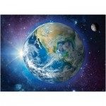 Puzzle  Eurographics-6000-5541 Save our Planet Collection - Notre Planète