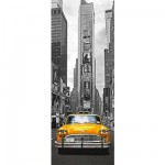 Puzzle  Ravensburger-15119 New York