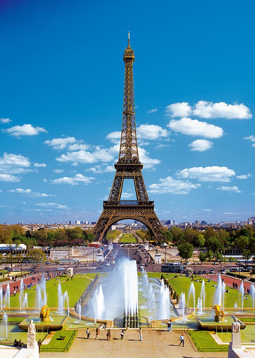 tour-eiffel-paris
