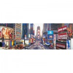 Puzzle  KS-Games-11221 New-York, Times Square