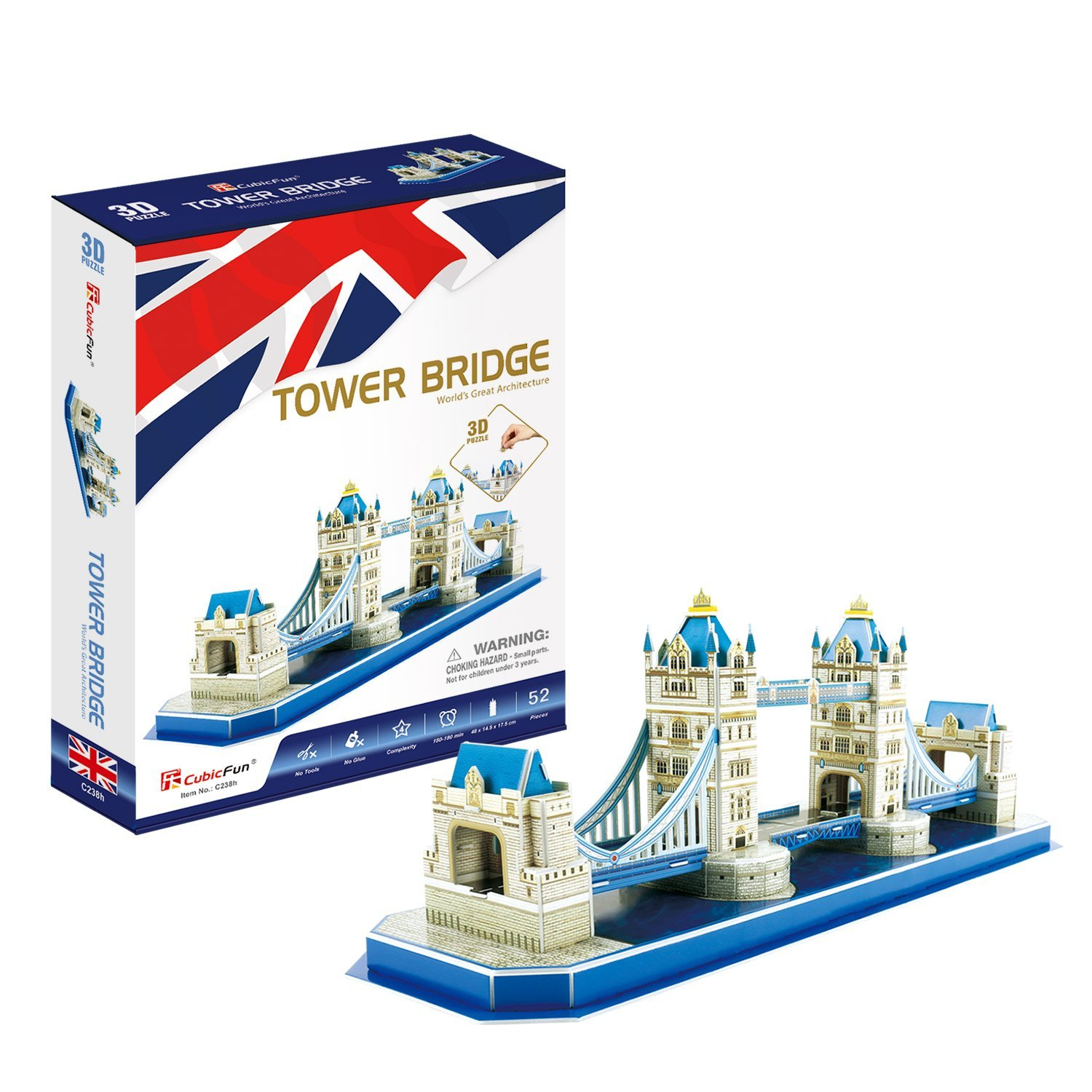 puzzle-3d-tower-bridge-difficulte-4-8