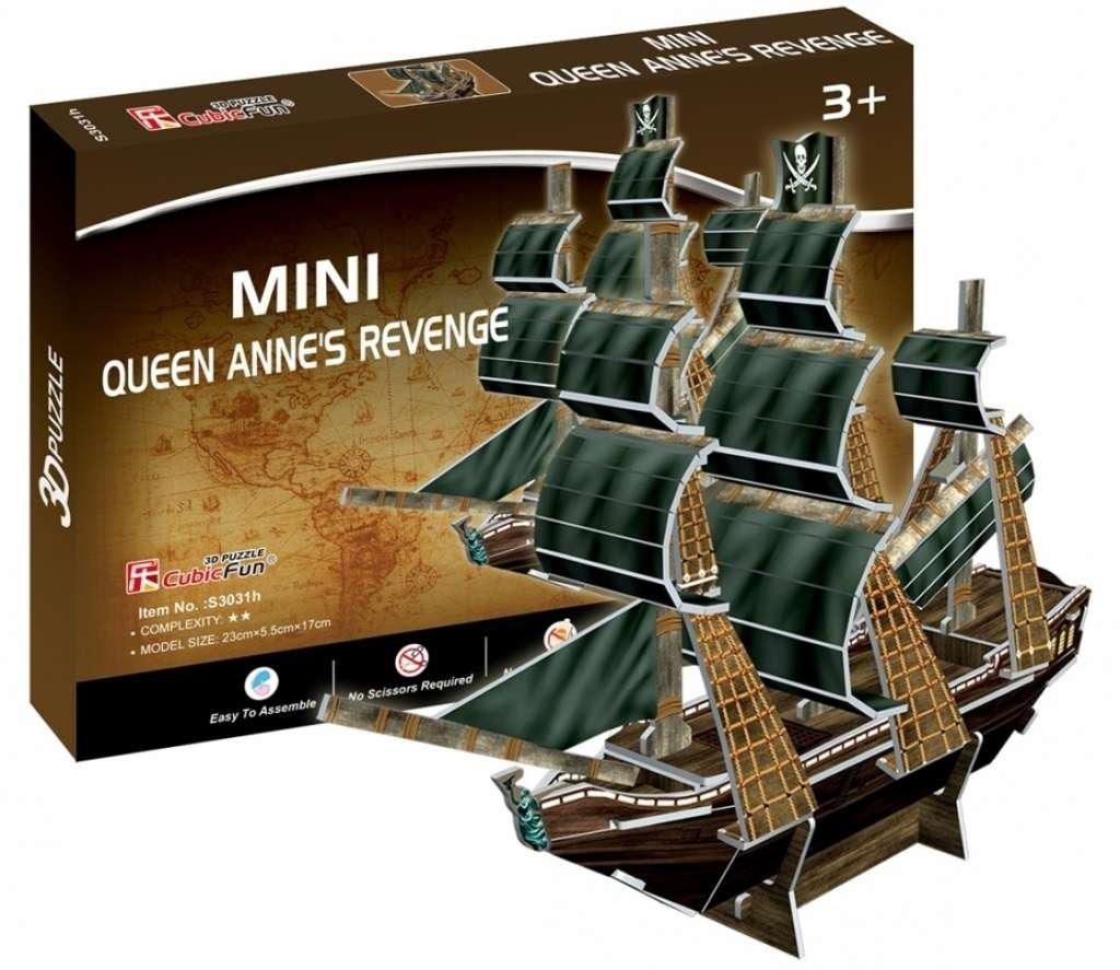 puzzle-3d-mini-the-queen-annes-revenge-difficulte-2-8