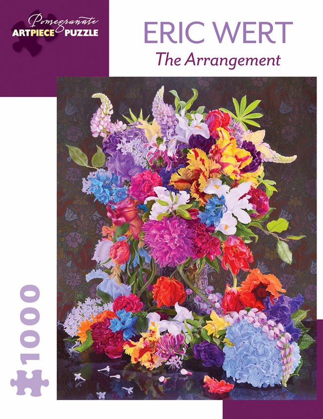 eric-wert-the-arrangement-2015