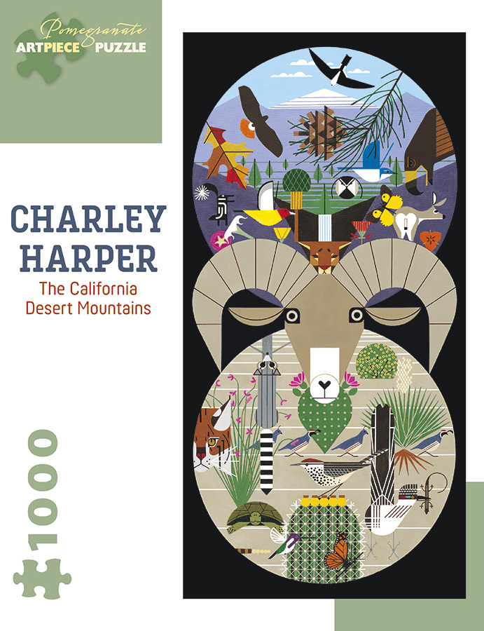 charley-harper-santa-rosa-and-san-jacinto-mountains-national-monument-california-2002