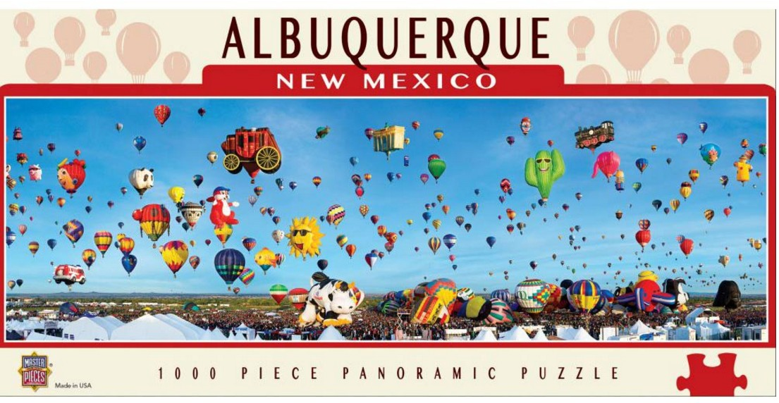 albuquerque-new-mexico