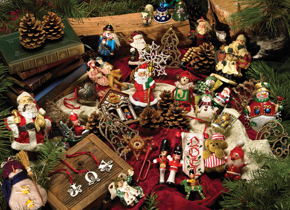 pieces-xxl-decorations-de-noel