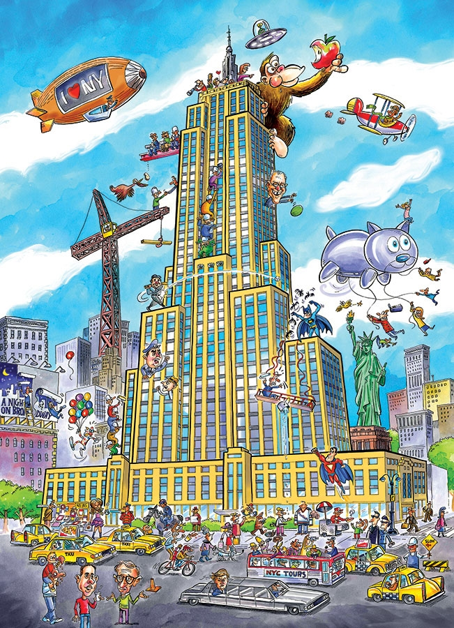 doodletown-empire-state