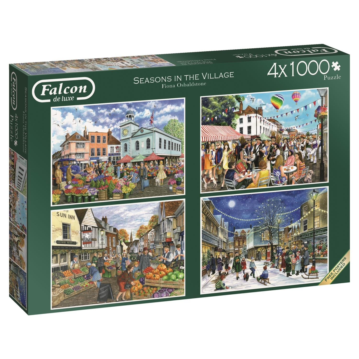 4-puzzles-seasons-in-the-village