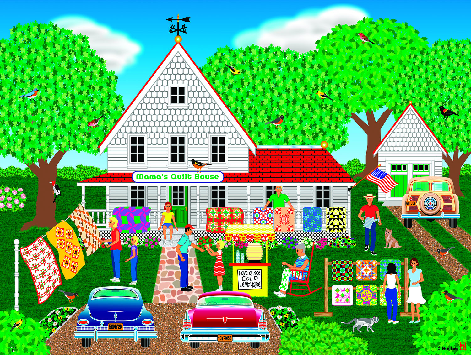 mark-frost-mamas-quilt-house