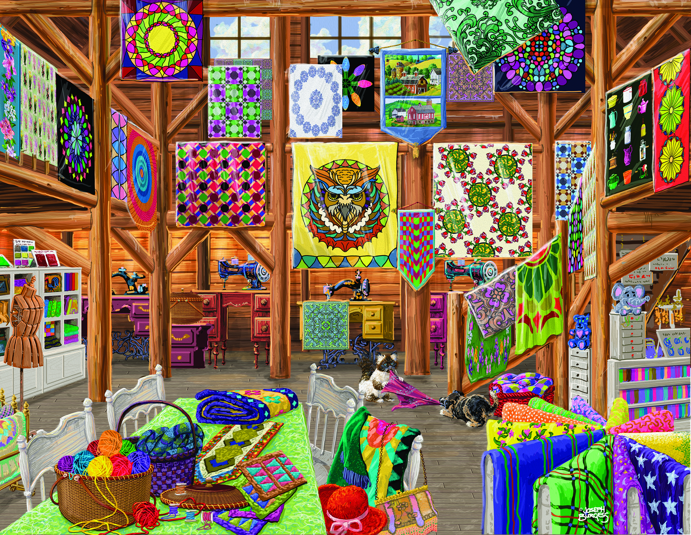 joseph-burgess-quilted-with-love