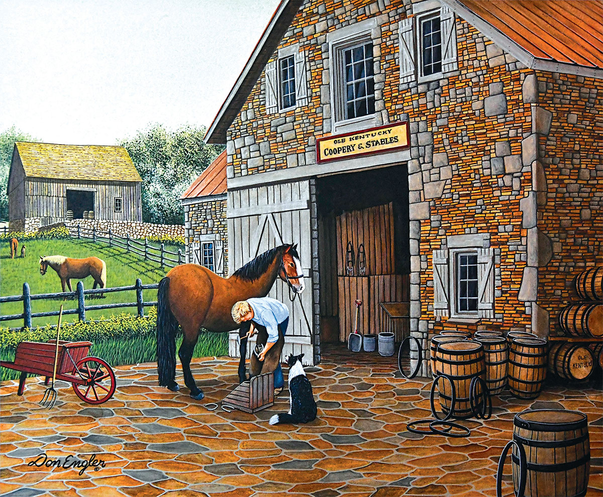 don-engler-coppery-and-stables